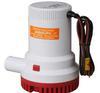 Bilge Pump - 2000 GPH pump