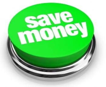 Our Houseboat Rental links save you money