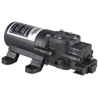 Fresh Water Pump - 1.0 GPM, 12v, 35 PSI